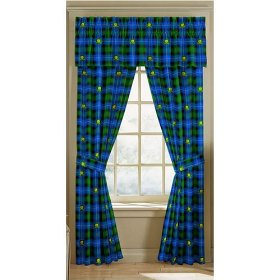 John Deere Shower Curtain, Blue Customer Ratings & Reviews - Top