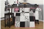 Geenny Boutique baby bedding