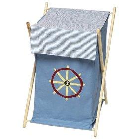 Come Sail Away Hamper