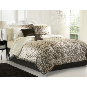 bedding sets black and