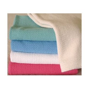 Post image for Cotton Blankets for Spring and Summer