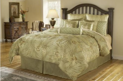 bedroom lanai queen comforter bedrooms sets by comforters deborahashby pinterest images bedding on lawrence dream tropical master bed best