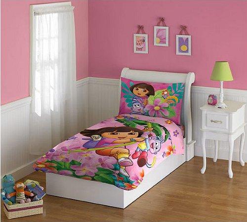 photos bedroom sets mattress dora explorer bedroom furniture bedroom