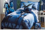 Avatar Bedding
