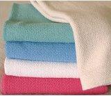 crepe weave cotton summer blankets