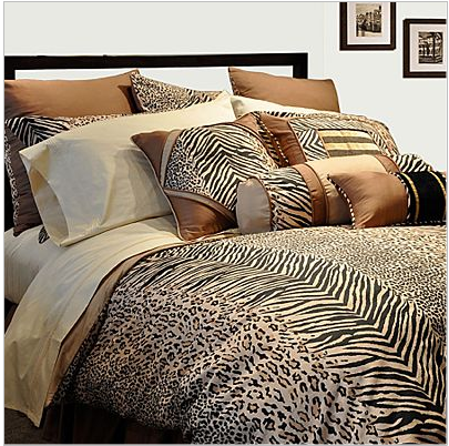 Bedding Sets Queen January 2013