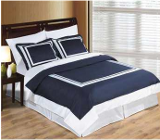 bedding_bl_wh_hotel_navy_white