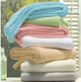 supima cotton blankets