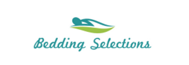 Bedding Selections header image