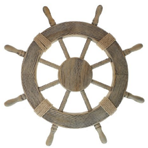 pirate ship wheel